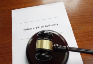 Experienced Vancouver, Washington Chapter 7 Bankruptcy Attorney