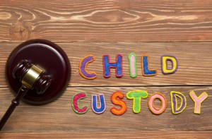 Experienced Vancouver, Washington Child Support Lawyer