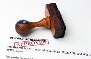 Experienced Vancouver WA Divorce Lawyer