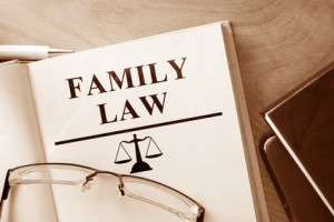 Experienced Vancouver WA Family Law Attorney