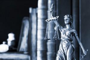 Law Blog of KalkaLaw.net